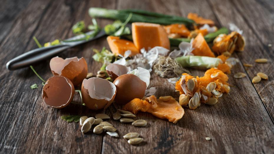 Food Waste- Blog- Canva- ThermoKool
